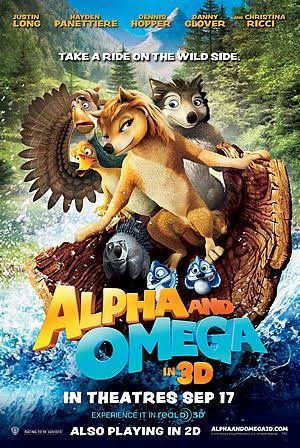 Alpha_and_Omega_poster