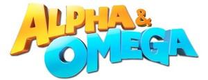 Alpha_and_omega_logo