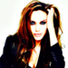 Angelina - angelina-jolie icon