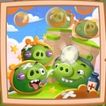 Angry Birds Blast - angry-birds photo