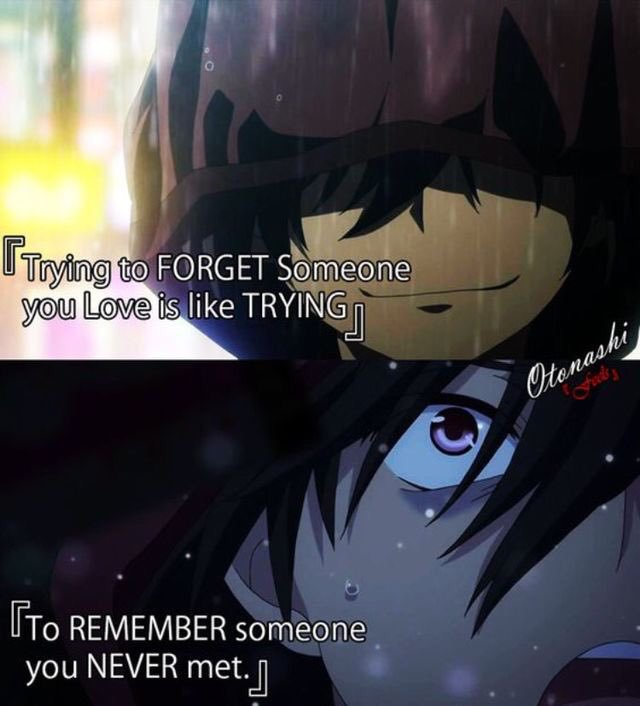 Ishan Ultra Images Anime Quotes  E D A Wallpaper And Background Photos