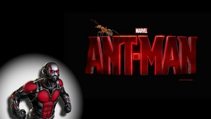 Ant Man 4a