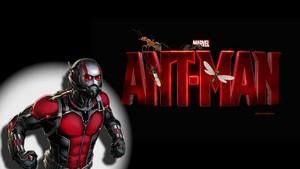 Ant Man 4b
