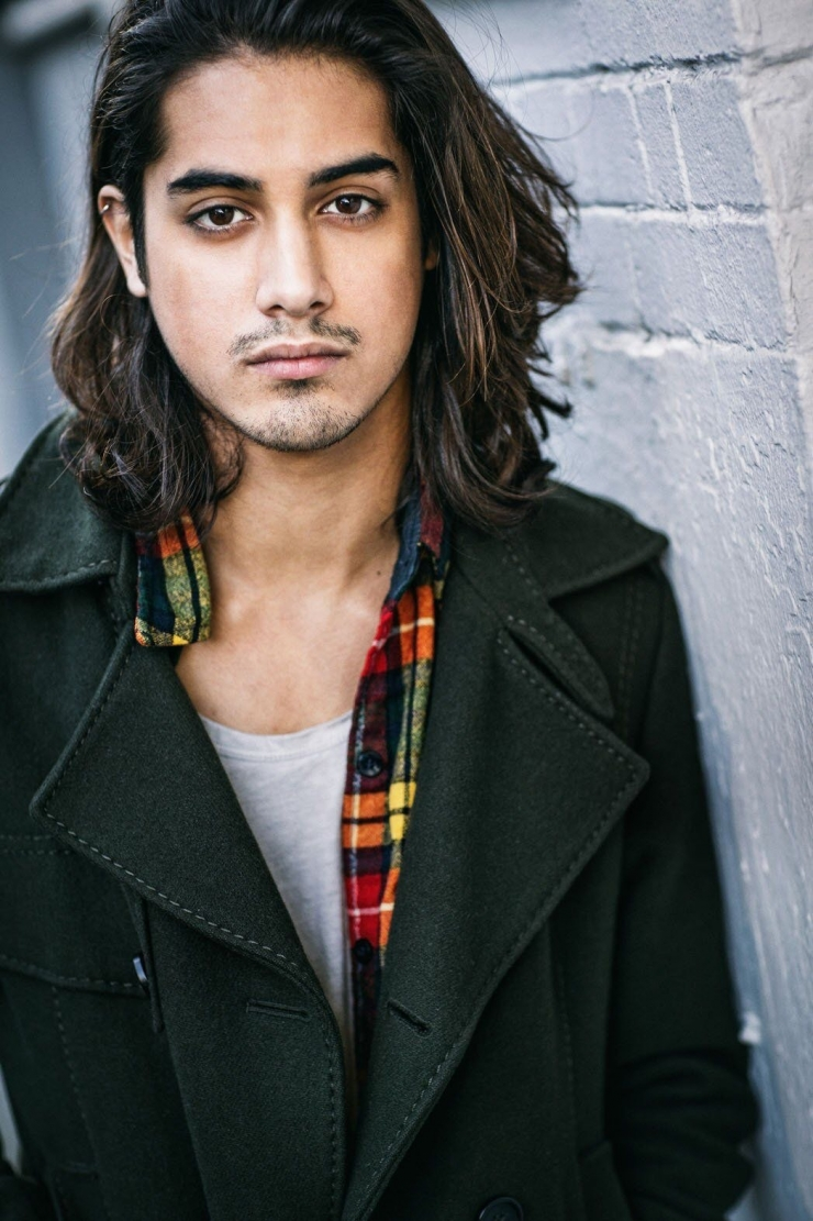 Avan Jogia nudes (94 foto and video), Ass, Leaked, Instagram, lingerie 2017