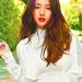 Bae Suzy  - bae-suzy icon