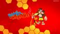 banjo-kazooie - Banjo-Kazooie wallpaper
