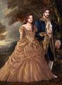 Beauty and the Beast Outfits - disney-princess photo