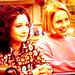 Becky and Darlene - becky-and-darlene-conner icon