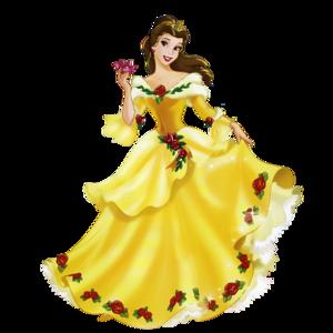 Belle Disney princess 31174061 600 600