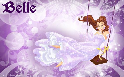 BelleRose829 (Olivia) wallpaper titled Bellerose829's Fave Picks