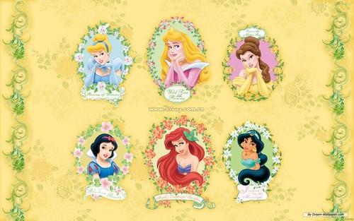 BelleRose829 (Olivia) wallpaper entitled Bellerose829oliva's Fave Picks