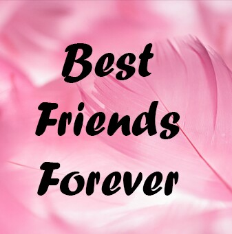 klein harvey images best friends forever wallpaper and background