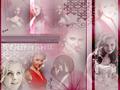 Beverly Mitchell - beverley-mitchell wallpaper