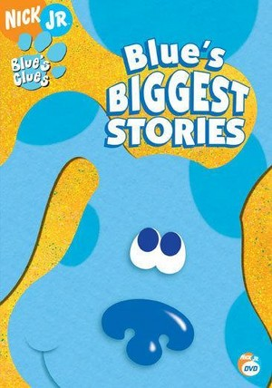 Blue's Biggest Stories