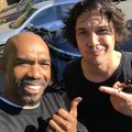 BoB morley - bob-morley photo