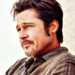 Brad icon