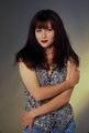 Brenda Walsh - beverly-hills-90210 photo