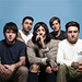 Bring Me The Horizon icon - bring-me-the-horizon icon