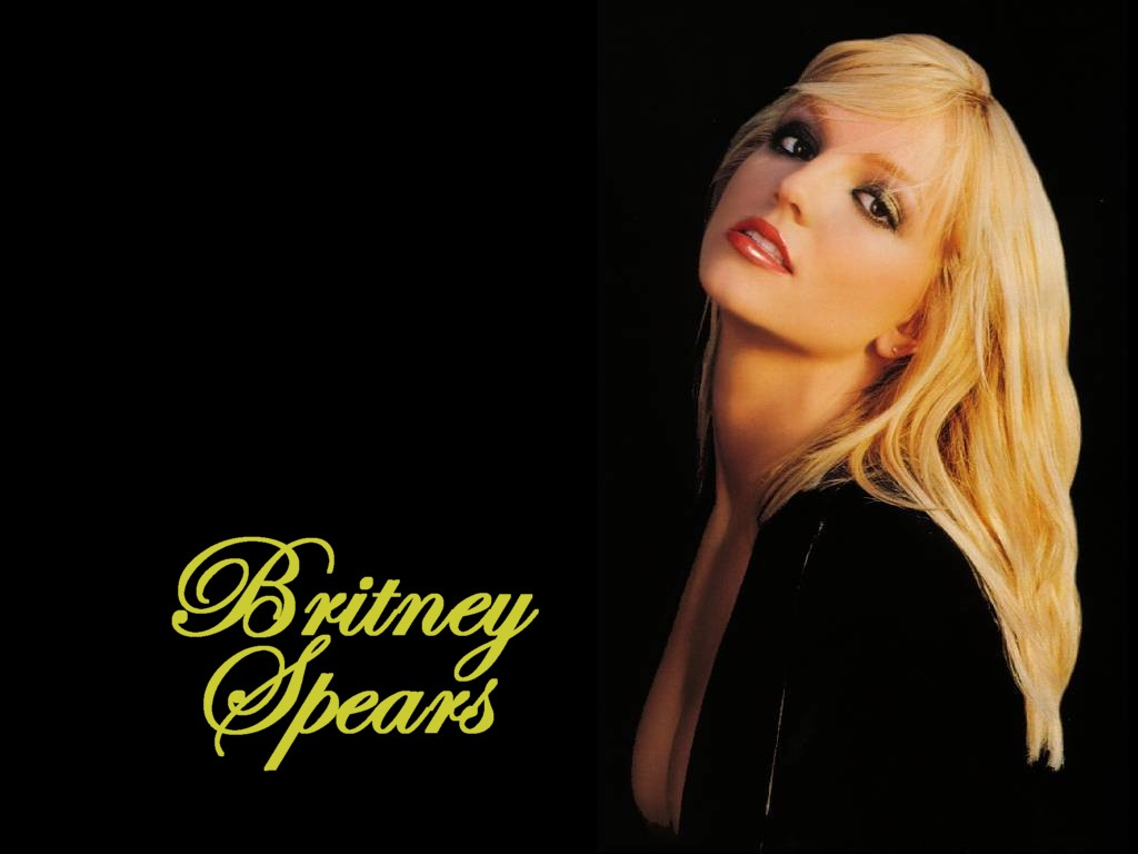 Jlhfan624 Images Britney Spears HD Wallpaper And Background Photos