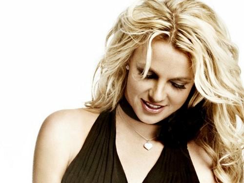 jlhfan624 achtergrond titled Britney Spears