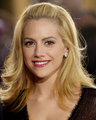 Brittany Murphy  - the-miss-emmy-knows-what-is-best-for-me-club photo