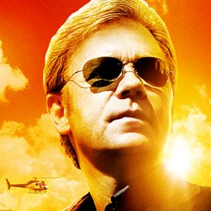 CSI: Miami ~ Horatio Caine