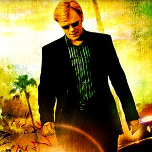 CSI: Miami ~ Horatio Caine