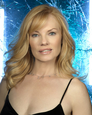 CSI: Vegas ~ Catherine Willows
