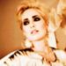 Charlotte Icon - charlotte-sullivan icon