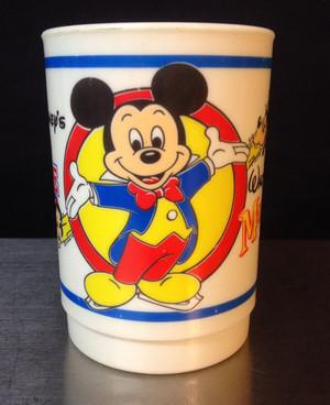 Collector's Mug