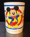 Collector's Mug  - disney photo