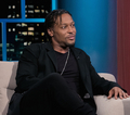 D'Angelo  - classic-r-and-b-music photo