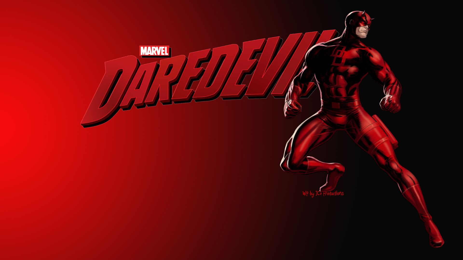 Daredevil images Daredevil 2 HD wallpaper and background photos