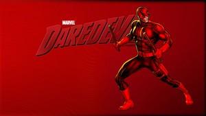 Daredevil 2a