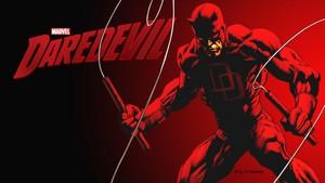 Daredevil 3a