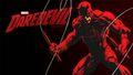 Daredevil 3c