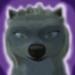 Daria icon 2 - alpha-and-omega icon
