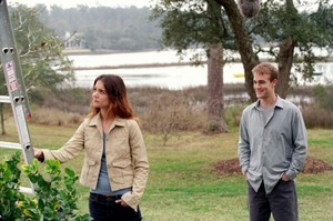 Dawson & Joey Season 6 Promo