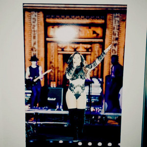 Demi Lovato অনুরাগী art made দ্বারা me - KanonKyu