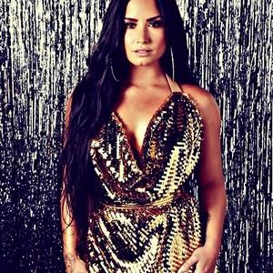 Demi Lovato tagahanga art made sa pamamagitan ng me - KanonKyu