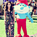 Demi Lovato fan art made by me - KanonKyu - demi-lovato fan art
