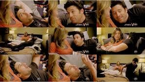 Derek and Meredith 251