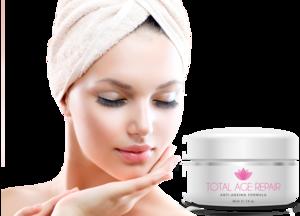 Dermagen iQ Anti Aging Cream
