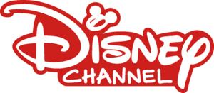 Disney Channel 2014 6