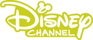 Disney Channel 2014 7