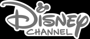 Disney Channel 2014 Inverted 6