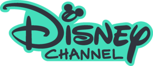Disney Channel 2017 14