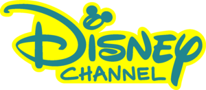 Disney Channel 2017 16