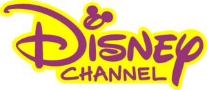 Disney Channel 2017 6