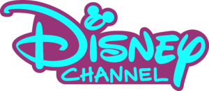 Disney Channel 2017 8